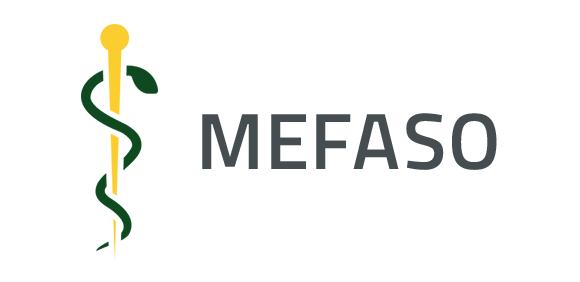 Mefaso